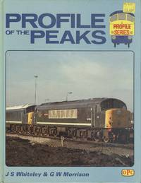 Profile of the Peaks (OPC profile series)