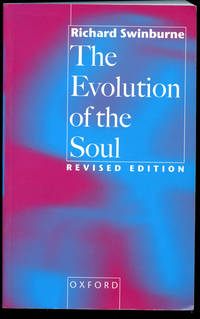 The Evolution of the Soul