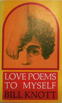 Love Poems To Myself