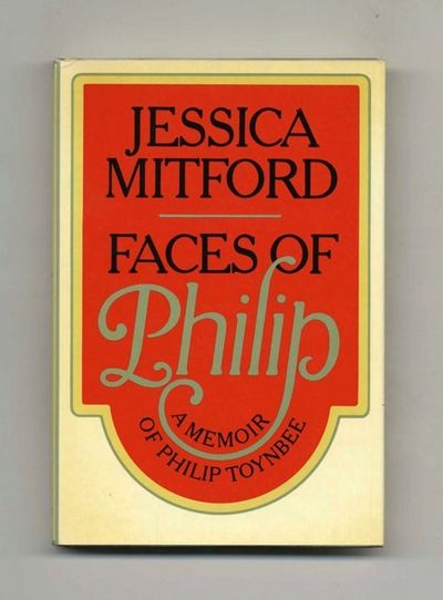 New York: Alfred A. Knopf. Fine in Fine dust jacket. 1984. First Edition; First Printing. 1/4 Cloth....