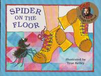Spider on the Floor