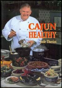 image of Cajun Healthy