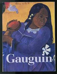 The Art of Paul Gauguin