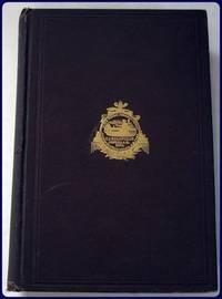 YEAR BOOK 1887.