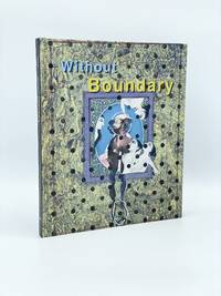 image of Without Boundary: Seventeen Ways of Looking