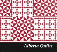 ALBERTA QUILTS