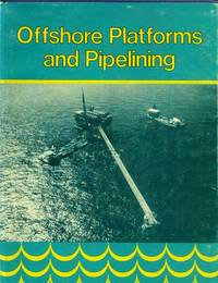 image of Offshore Platforms and Pipelining