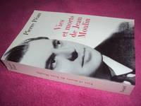 Vies Et Morts De Jean Moulin: elements D'une Biographie