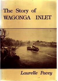 The Story Of Wagonga Inlet.