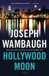 Hollywood Moon A Novel