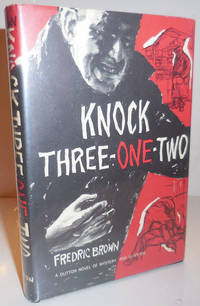 image of Knock Three-One-Two