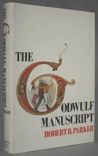 image of THE GODWULF MANUSCRIPT