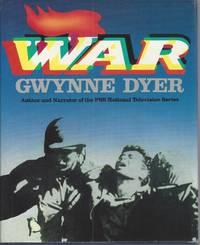 image of War