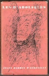 image of LES DIABOLIQUES