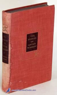 The Stories of Anton Tchekov (Modern Library #50.4)