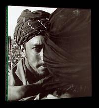 Edward Grazda: Afghanistan Diary, 1992-2000