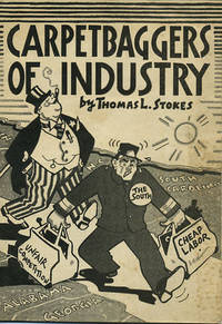 Carpetbaggers of Industry,