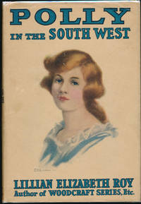 Polly in the Southwest