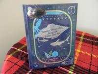 image of Twenty Thousand Leagues Under the Sea (Barnes_Noble Children's Leatherbound Classics) (Barnes_Noble Leatherbound Children's Classics)