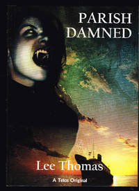 image of Parish Damned