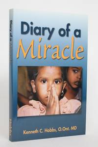 image of Diary of a Miracle