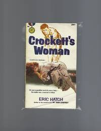Crockett's Woman