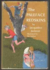 The Paleface Redskins.