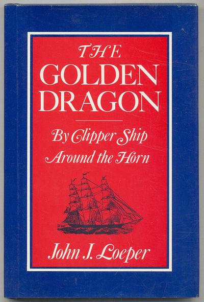 New York: Atheneum, 1978. Hardcover. Fine/Fine. First edition. Fine in a fine dustwrapper.