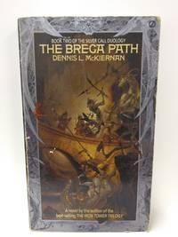 image of The Brega Path (Silver Call Duology)