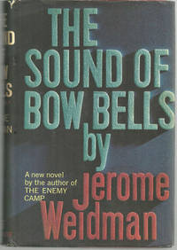 SOUND OF BOW BELLS