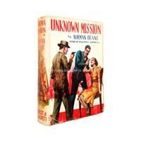 Unknown Mission