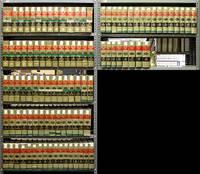 United States Supreme Court Reports L.ed. 2d. 101 Vols. 18 linear feet