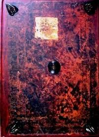 The Book of Job  [Codex Sinaiticus Graecus 3]