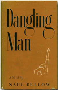 New York: Vanguard Press, 1944. Cloth. Faint darkening to spine and endsheets, edges a bit dusty mar...