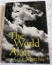 image of THE WORLD ALOFT