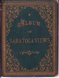 Album of Saratoga Views