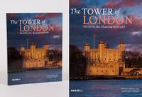 The Tower of London - The Official Illustrated History.