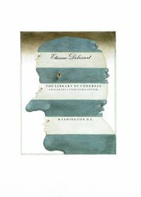 image of ETIENNE DELESSERT. (Cover tItle).