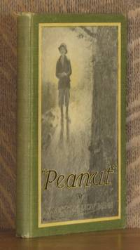 """image of PEANUT""""  The Story of a Boy"""