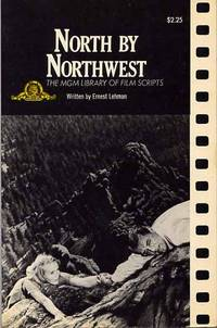image of North By Northwest