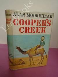 COOPER'S CREEK