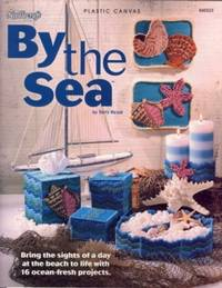 By the Sea Booklet 845523