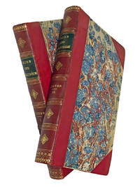 image of Pride and Prejudice: A Novel. In Two Volumes. By the Author of
