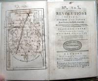 No. 103. Révolutions De Paris, Dédiées A La Nation Et au District des Petits-Augustins