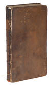 View Image 4 of 4 for A Treatise on the Law of Elections, In All Its Branches, 1st edition Inventory #71507