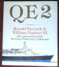 image of QE 2