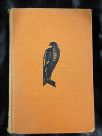 The Maltese Falcon by  Dashiell Hammett - Hardcover - Seventh Printing - 1931 - from Seattle Mystery Bookshop and Biblio.com