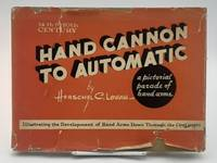 Hand Cannon to Automatic.