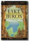 image of LAKE HURON