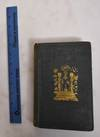 View Image 2 of 3 for The Freemason's Monitor Inventory #178860